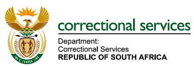 Department of Correctional Services Eastern Cape Vacancies