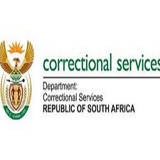 Department of Correctional Services Free State Vacancies