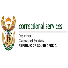 Department of Correctional Services Northern Cape Vacancies