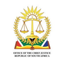Eastern Cape Office of The Chief Justice Vacancies
