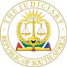Limpopo Office of The Chief Justice Vacancies