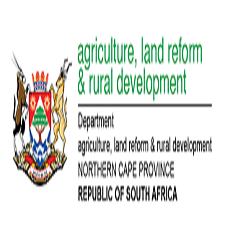 Northern Cape Agriculture Department Vacancies